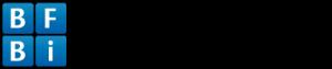 bfbi_logo